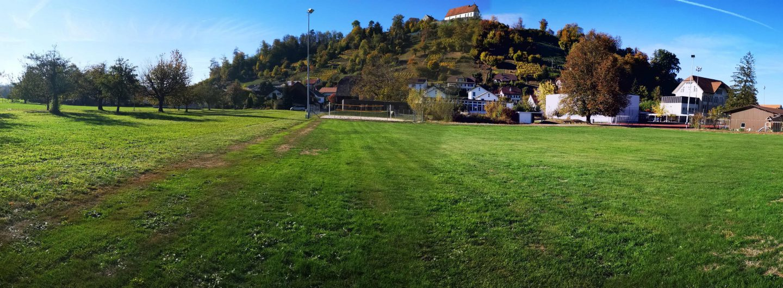 5603 Staufen – Blog der Gemeinde Staufen