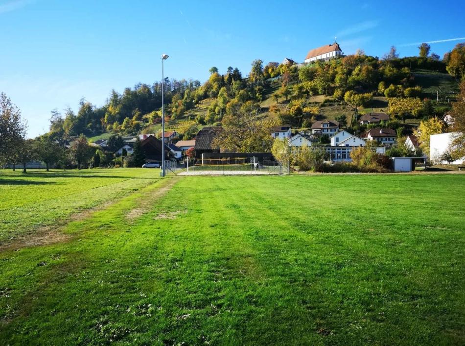 Sportplatz_Staufberg